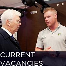 Current-vacancies-tile