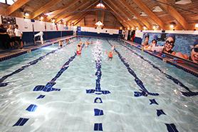 Swimming times wadurs swimming times - Horsham swimming pool opening times ...