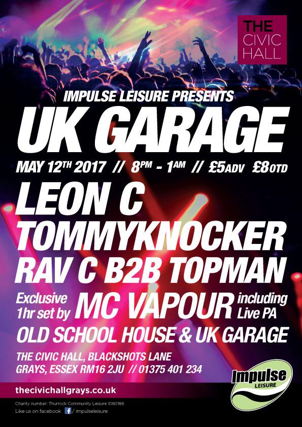 UK-Garage-Night