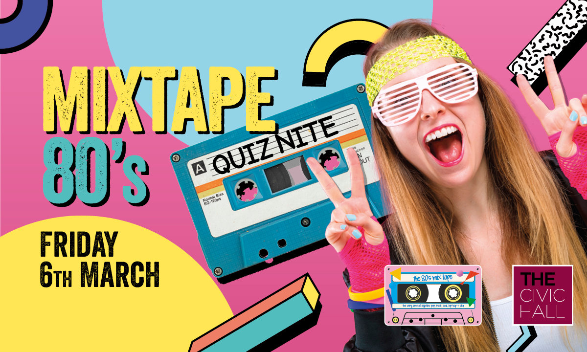 94957-Mixtape-80s-Quiz-Night-Memes-1
