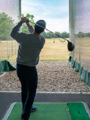 Driving%20Range%20swing