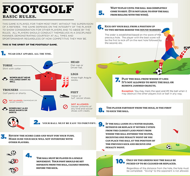 Footgolf%20rules