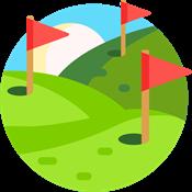 Golf%20Image