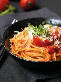 Tomatoe-Sauce