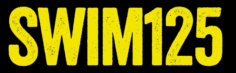 Swim125