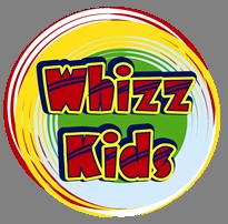 Whizz%20Kids