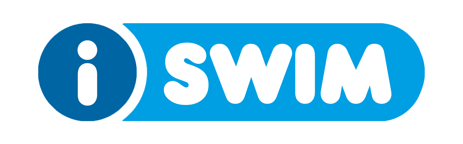 iSwim-Logo-FULL-COLOUR