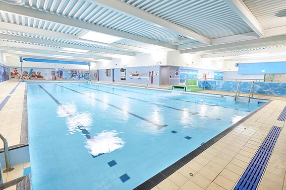 Impulse leisure swimming timetable for Swimming pool fermoy timetable