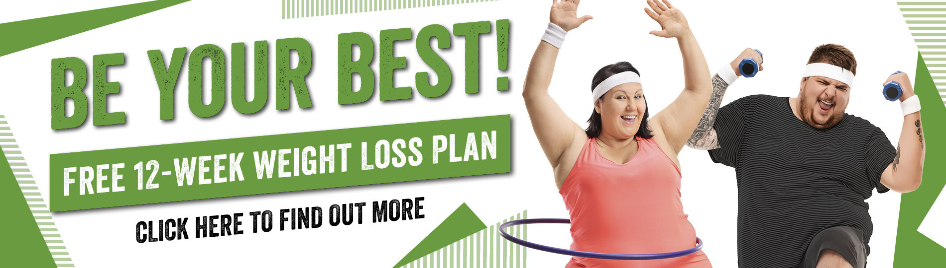 Impulse Leisure Corringham Group Exercise Timetable