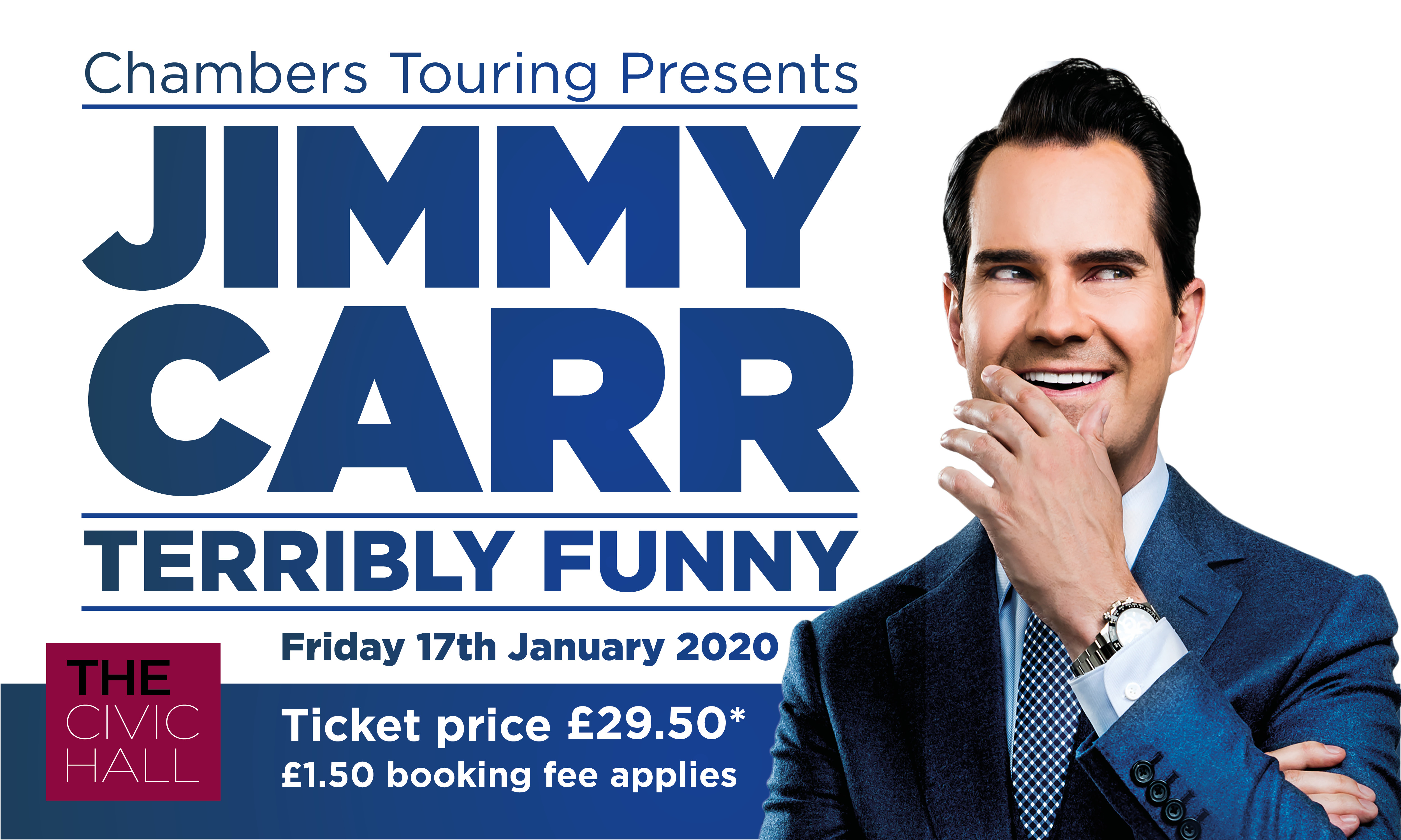 94642-Jimmy-carr-Meme