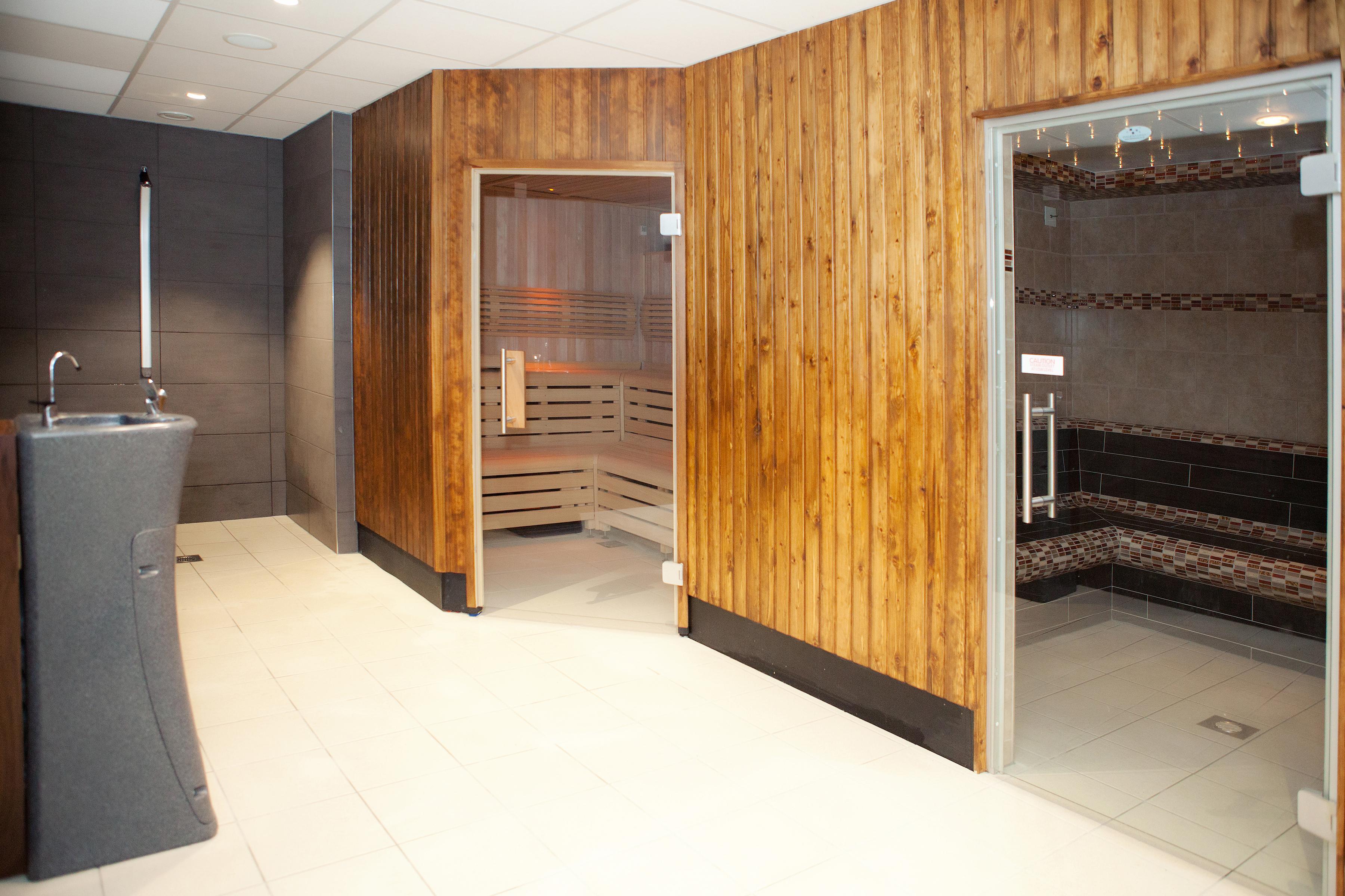 Lancing Manor Function Room