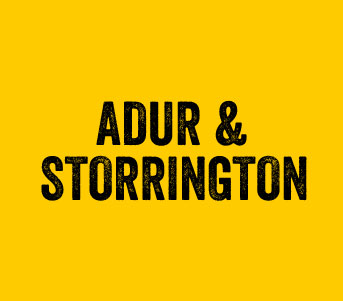Adur-Storrington