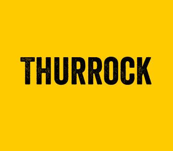 Thurrock