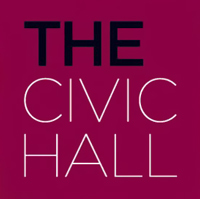 The Civic Hall