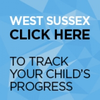 Click here to track your child's progress