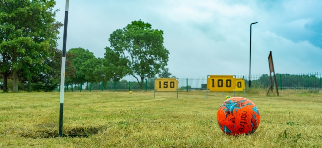 Adventure%20Footgolf%202