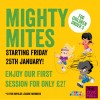 Mighty-Mites-Social-Meme-Discounted-Prices