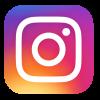 Instagram%20Logo